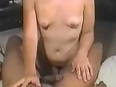 8:33 min - My girl friend doing handjob to my big dick