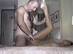 teacher fucking his student at motel