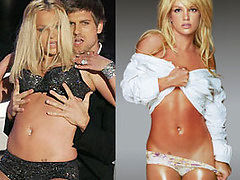 Miss Britney