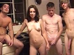 Amateur young slut homemade gangbang: www.danatube.com/st/niches/gangbang.shtml